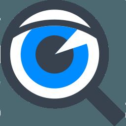 Spybot identity monitor spybot anti-malware and antivirus.