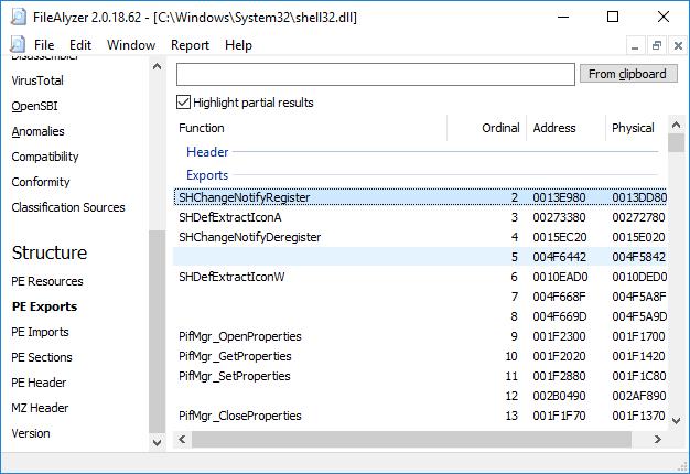 Spybot Free Edition - Spybot Anti-Malware and Antivirus